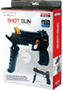 Nitho PS3 Move Shot Gun  - Accessory (PS3)