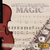 Instrumental Magic - Various Artists (CD)