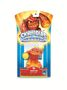 Skylanders Spyro Adventures: Single Character Pack: Eruptor