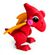 Tolo Toys - First Friends Red Pterodactyl