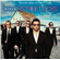 Backstreet Boys - Best Of Backstreet Boys (CD)