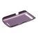 Blackberry 9360 - Hard Shell - Royal Purple