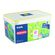 Snappy - 8.3 Litre Rectangular Food Storage Container