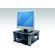 Fellowes Premium - Monitor Riser Plus Graphite