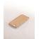 Apple iPhone 5 & 5s Element Solace Au Case - Gold