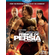 Prince of Persia: The Sands of Time (2010) (Blu-ray)