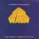 Original Soundtrack - Car Wash (CD)