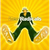 New Radicals - Maybe You've Been Brainwashed Too (CD)