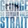 George Strait - 50 Number 1's (CD)