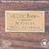Complete Decca Recordings 1937-1939 - (Import CD)
