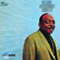Count Basie - Straight Ahead (CD)