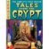 Tales from the Crypt:First Season - (Region 1 Import DVD)