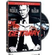 Getaway:De - (Region 1 Import DVD)
