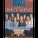 West Wing:Complete Fifth Season - (Region 1 Import DVD)