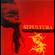 Sepultura - Under A Pale Grey Sky - Live (CD)
