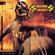 Machine Head - Burn My Eyes (CD)