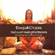 Deepak Chopra - Soul Of Healing Meditations (CD)
