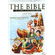 Bible - (Region 1 Import DVD)