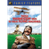 Those Magnificent Men In Their Flying Machines - (Region 1 Import DVD)