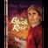 Black Rose - (Region 1 Import DVD)