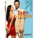 Burn Notice Season 1 - (Region 1 Import DVD)