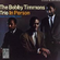 Bobby Timmons / Trio - In Person (CD)