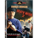 Death Wish 2 - (Region 1 Import DVD)