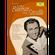 Fritz Wunderlich - Il Barbiere Di Siviglia (DVD)
