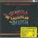 Al Di Meola - Friday Night In San Francisco (CD)
