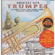 Trumpet Concerto - Various Artists (CD)