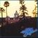 Eagles - Hotel California (CD)