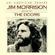 Jim Morrison - An American Prayer (CD)