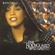 Original Soundtrack - Bodyguard (CD)