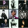 Prince - Very Best Of Prince (CD)