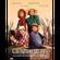 Grumpier Old Men - (Region 1 Import DVD)