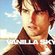 Original Soundtrack - Vanilla Sky (CD)
