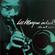 Morgan Lee - Indeed - Remastered (CD)