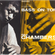 Chambers Paul - Bass On Top - Remastered (CD)