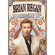 Brian Regan:Standing up - (Region 1 Import DVD)