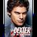 Dexter:Complete Third Season - (Region 1 Import DVD)