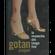 Le Revancha Del Tango Live (Gotan Project) - (Import DVD)
