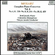 Mozart:Piano Concertos Vol 8 - (Import CD)