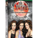 Charmed-Season 8 - (Import DVD)