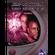 Star Trek Deep Space 9 - Season 7 (Repackaged) - (DVD)