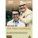 Best of The Two Ronnies - Volume 2 - (DVD)