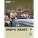 Dad's Army - Series 8 - (Import DVD)