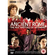Ancient Rome: The Rise & Fall of the Empire (DVD)