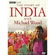 Michael Woods-Story Of India - (Import DVD)