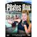 Pilates Box - Inch Loss Workout (DVD)