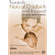Towards Natural Childbirth - (Import DVD)